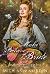 Make Believe Bride (Marriage by Fate #3)