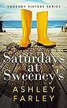 Saturdays at Sweeney's (Sweeney Sisters #5)