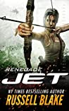 Renegade (Jet #13)