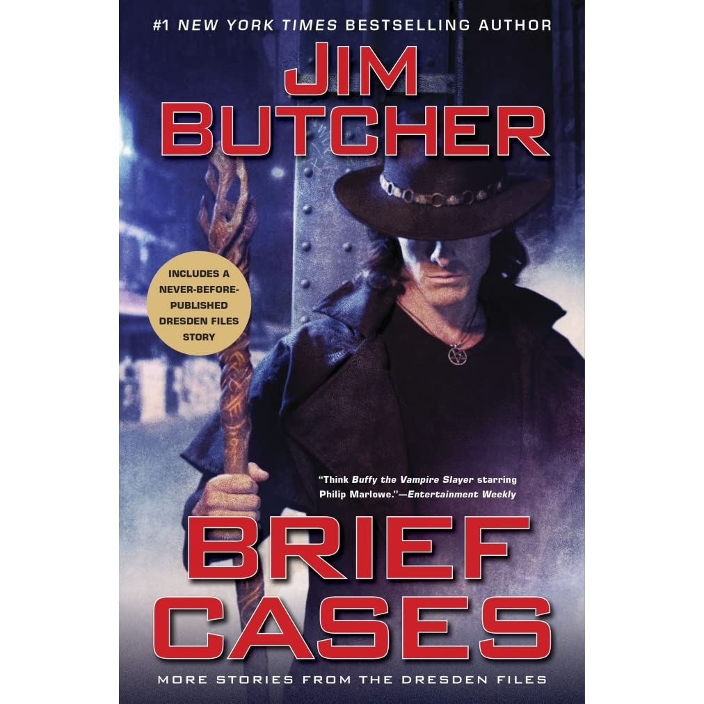 brief cases the dresden files 15 1 by jim butcher