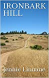 Ironbark Hill (Ironbark Hill, #1)