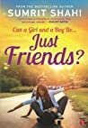 Can A Girl and A Boy be..Just Friends?