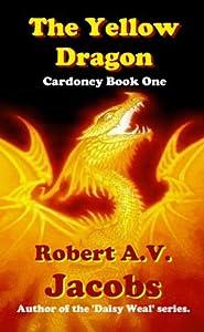 The Yellow Dragon (Cardoney Book 1)