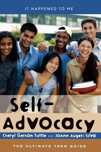 Self-Advocacy-The-Ultimate-Teen-Guide-It-Happened-to-Me-the-Ultimate-Teen-Guide-