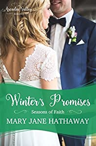 Winter's Promises (Seasons of Faith #4)