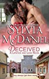 Deceived (Lipstick and Lead, #6)