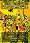 Timeless Tales of a Wise Sage: Vishnu Sharma's Panchatantra Retold