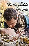 As die Liefde Wink: Afrikaans Edition