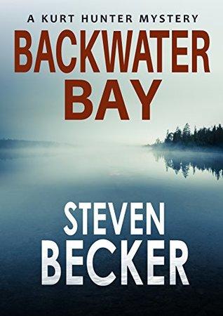 Backwater Bay