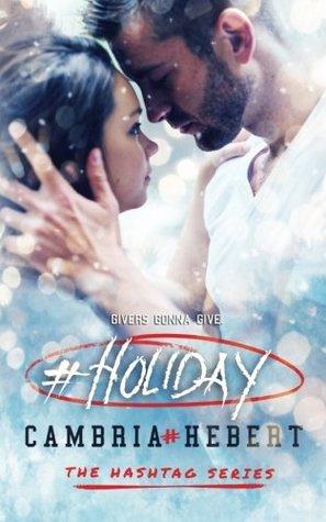 #Holiday (Hashtag, #6.5)