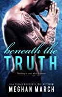 Beneath the Truth (Beneath, #7)