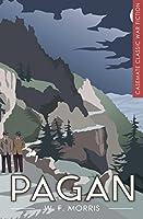 Pagan: A Novel (Casemate Classic War Fiction)