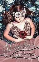 Slumber (Slumber Duology #1)