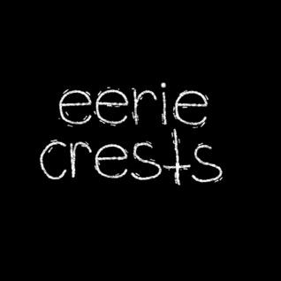 Eerie Crests