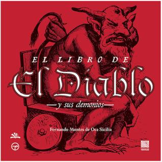 El Libro de El Diablo -y sus demonios.