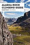 Alaska Rock Climbing Guide