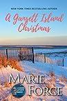 A Gansett Island Christmas (Gansett Island, #15.5)