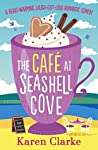 The Cafe at Seashell Cove