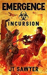 Incursion (Emergence #3)