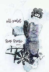 All Violet