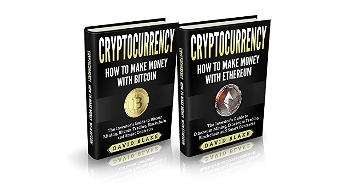 how to make money from cryptocurrency mining