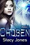 Chosen (Chosen, #1)