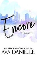 Encore (A Perfect Melody Novella)
