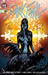 Dark Fang #2 by Miles Gunter