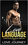 LOVE LANGUAGE by Love Journey