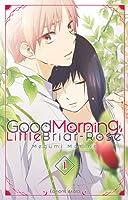 Good Morning, Little Briar-Rose 1