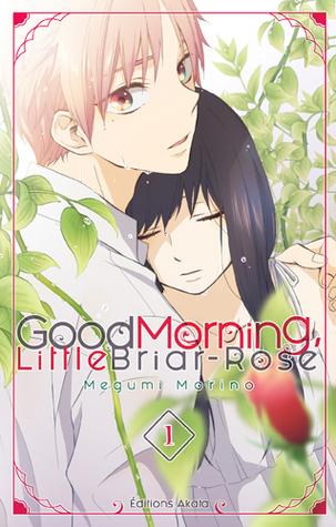 Guten Morgen Dornröschen 01 By Megumi Morino