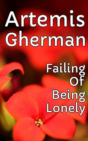 Failing Of Being Lonely - Hobgoblins Of The Banner