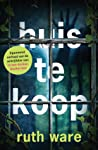 Huis te koop audiobook review free