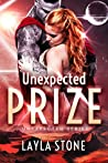 Unexpected Prize (Unexpected, #0.5)