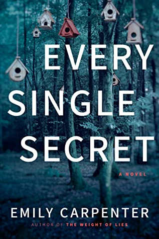 Every Single Secret