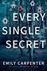 Every Single Secret audiobook download free
