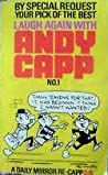 laugh again with andy capp No. 1