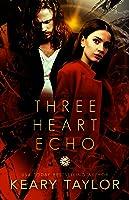 Three Heart Echo