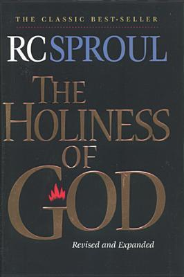 R.C. Sproul collection