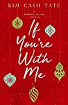 If You're With Me (Promises of God #2.5)