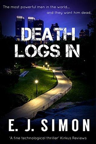 Death Logs In
