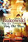 Notes of a Dirty Old Man by Charles Bukowski
