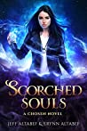Scorched Souls (Chosen #3)