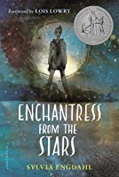 Enchantress from the Stars