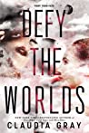 Defy the Worlds (Constellation, #2) audiobook download free