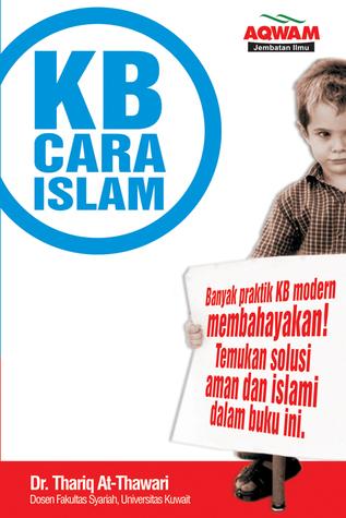 Kb Cara Islam By Thariq At Thawari