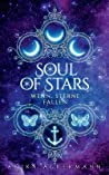 Soul of Stars by Anika Ackermann