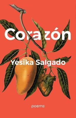Corazón by Yesika Salgado