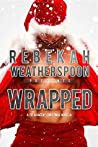 Wrapped (Fit Trilogy, #3.5)