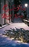 L'anno che Piero rubò il Natale by B. Blake